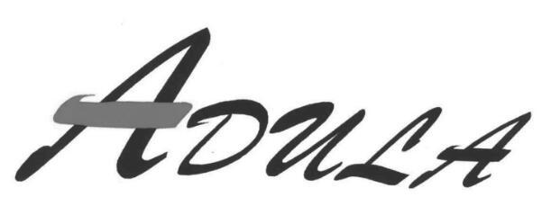 ADULA